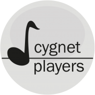 Cygnets Players